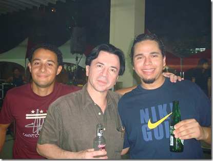 Carlos Eduardo FV