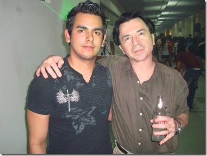 Ricardo FV